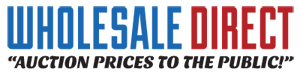Wholesale Direct Jacksonville